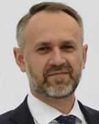 Mirosław Jabłonowski