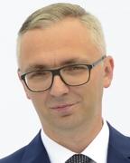 Piotr Janusz Pniewski