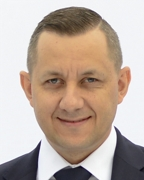 Piotr Rajkowski