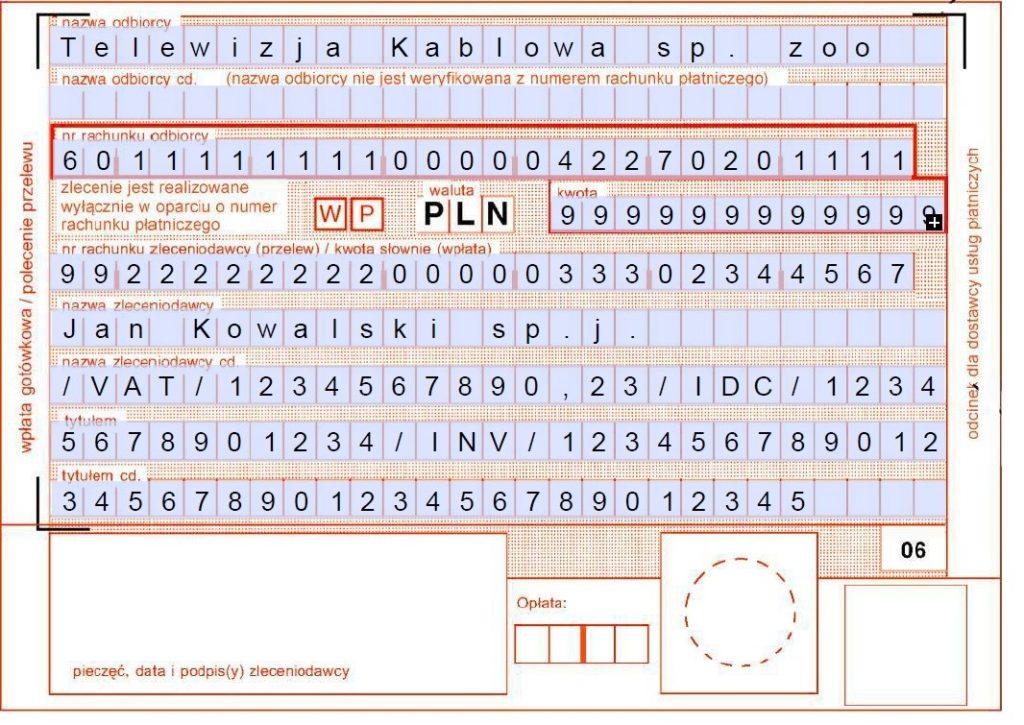 ZBP06_WP__Split