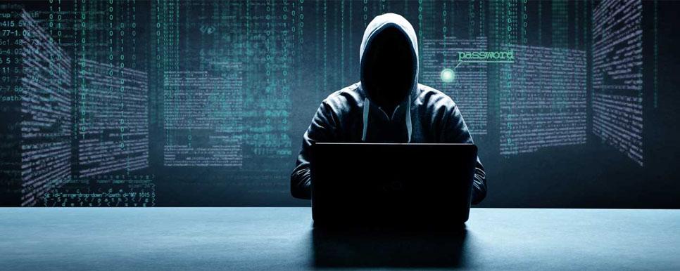 Bądź cyberbezpieczny z bankiem spółdzielczym