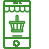 Dodanie produktu w sklepie internetowym