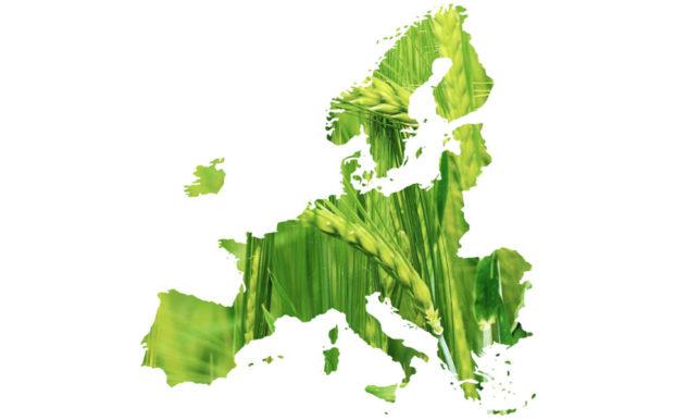 Kredyt AGRO Unia