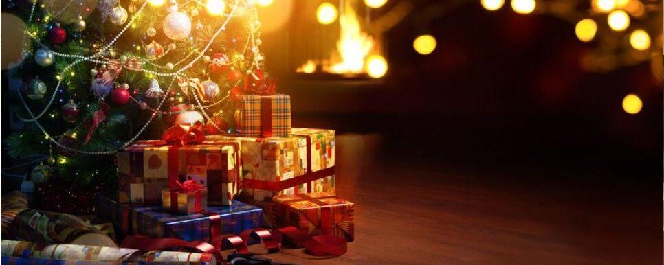 Kredyt Świąteczny